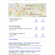 Google Local Results showing 3 listings for [glasgow distilery]