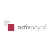 activpayroll-logo