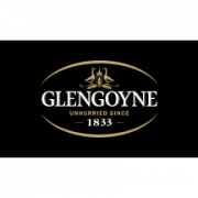 glengoyne logo
