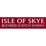isle of skye logo