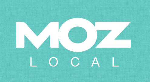 moz-local-featured-image