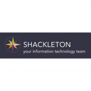 shackletonlogo-blue-logo
