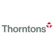 thorntons-investments-logo