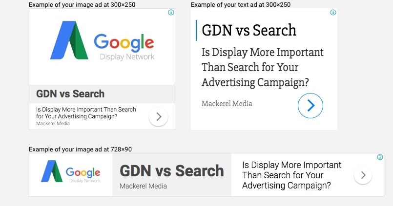 ec28ef86b13297 Is Display More Important Than Search for Your Advertising Campaign ...
