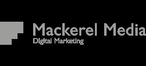 Mackerel Media